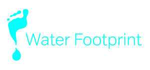 WaterFootprintLogo_cyan_lowres
