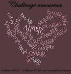 challenge_amoureux