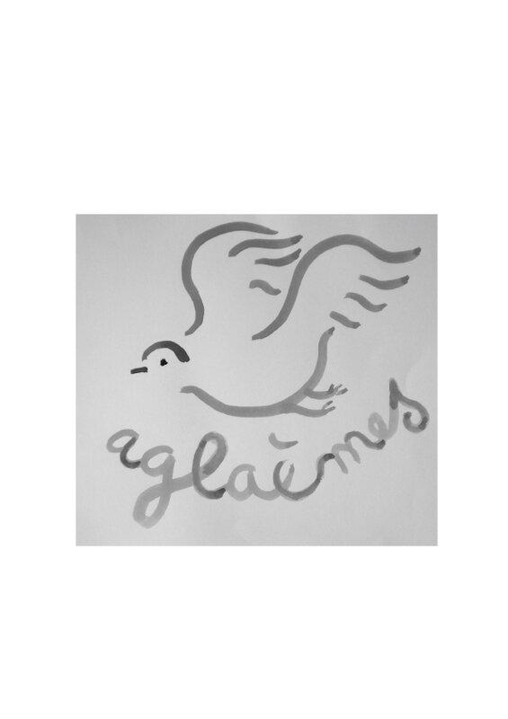emeutes_agla_aglaemes