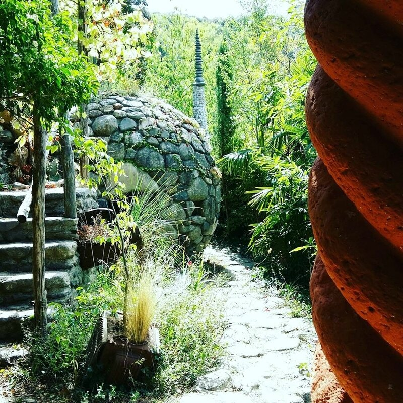201709 jardins des sambucs (3)