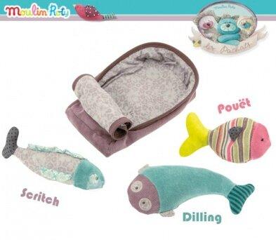 boite-a-sardines-dactivites-les-pachats