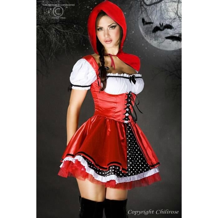 costume-chaperon-rouge-l