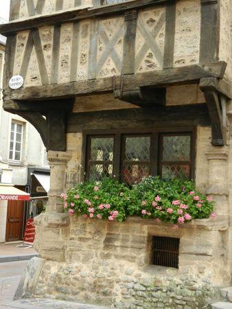 Bayeux (25)
