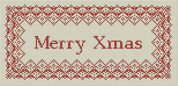 blog merry Xmas XXX