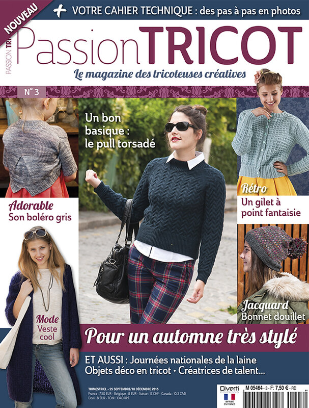 PassionTricot3