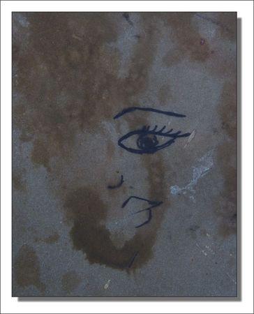 visage_demi