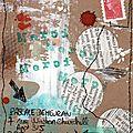 Mailart de Scrapetitpois 001