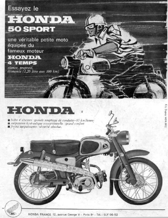 Dec1963-2Ret