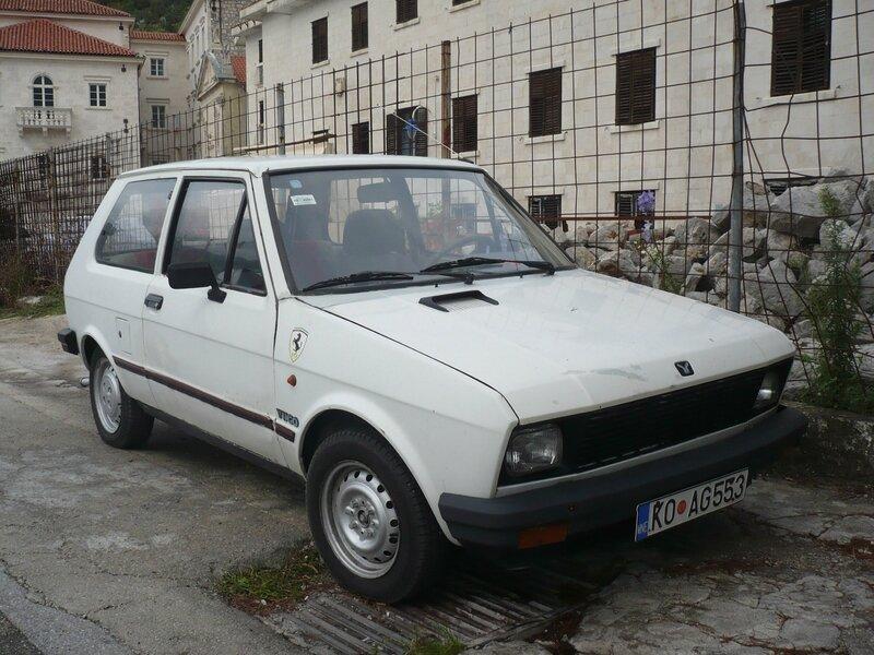 YUGO 55A Perast (1)