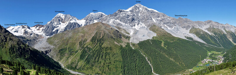 a2017_06_16_085051_sulden_panorama_detail
