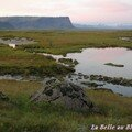 Islande aot-sept '06