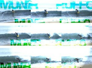 munir_riding_his_Dune