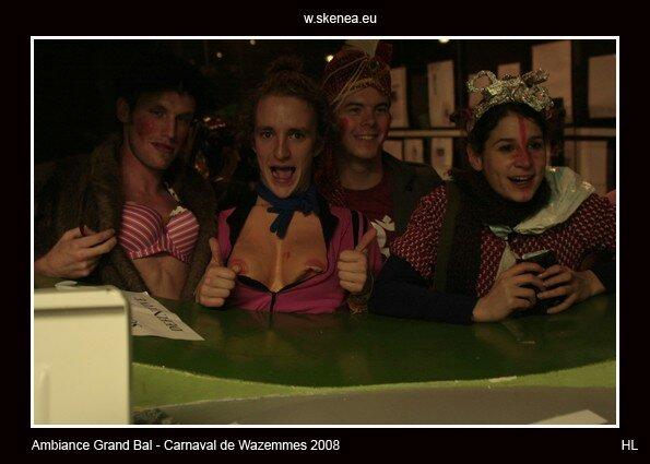 AmbianceGrandBal-Carnaval2Wazemmes2008-017