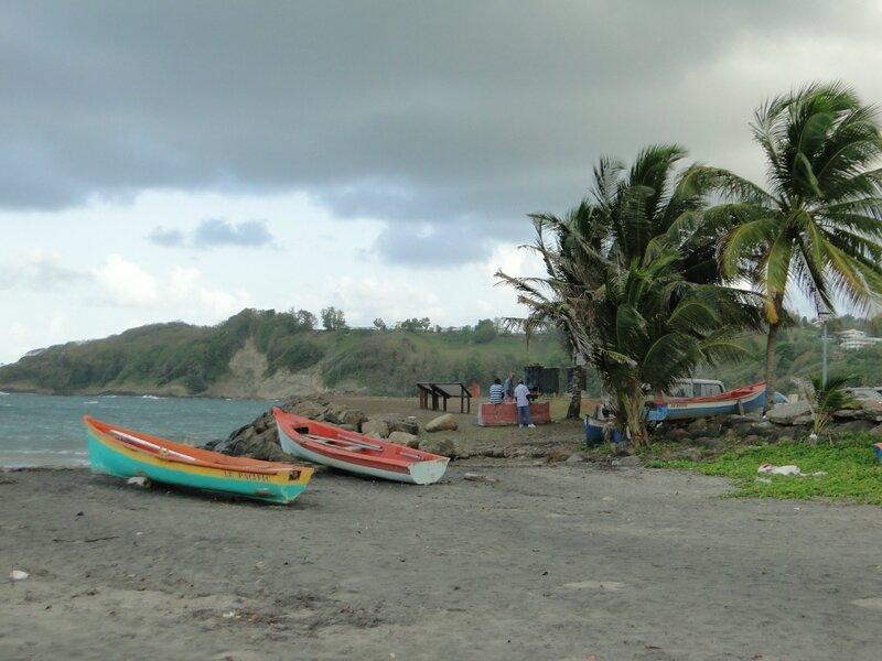 Martinique Avril 2014 527
