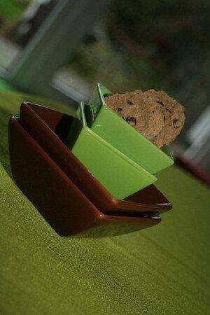 cookies_laura_tood_sante