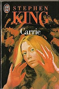 Carrie-Stephen-King-001