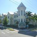 Key West (209)