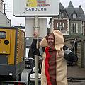 Jénorme à Cabourg (14)