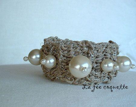 bracelet_lin_nacre_taille_reelle