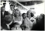 MONROE__MARILYN_-_JACK_STAGER_JULY_1957_TIME_LIFE_BUI_64508