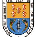 Cúcuta (Colombie)