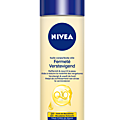 Nivea Body Q10 Oil GBC