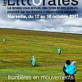 les littorales