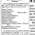 Montocchio Myriam_Le Madécasse 1934