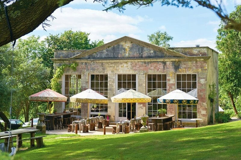 the-folly-at-the-pig-at-combe-hotel-devon-conde-nast-traveller-18oct16-james-merrell_1080x720
