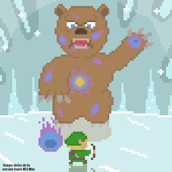 pixel ours2