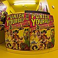 Punish Yourself (5)