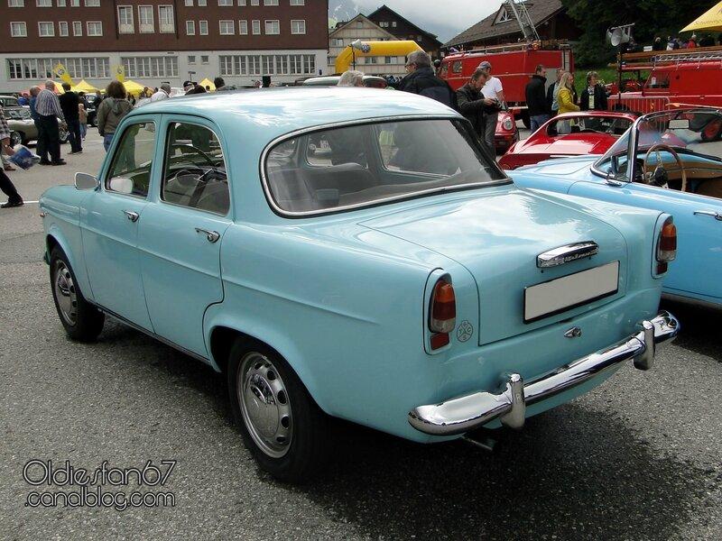 alfa-romeo-giulietta-berlina-1959-1961-02