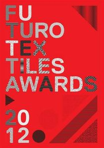 FUTUROTEXTILES AWARDS RULES LOGO (Small)
