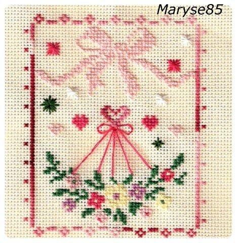 Maryse85