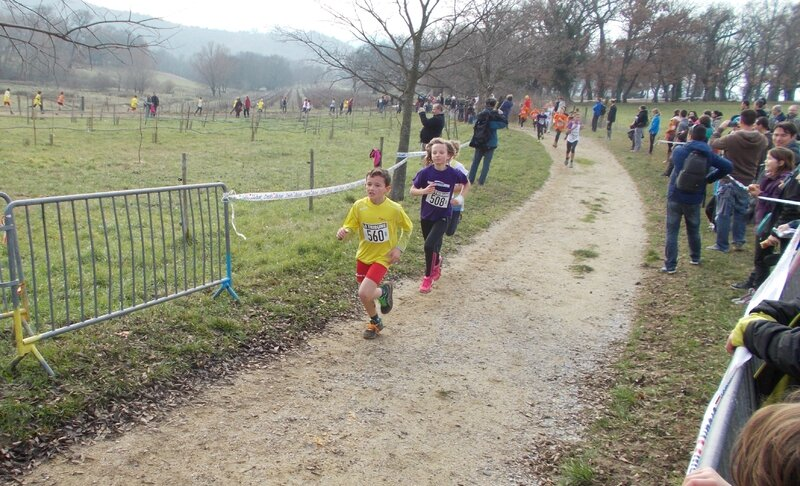 2014-01-12 Cross Mirabel (07) 012