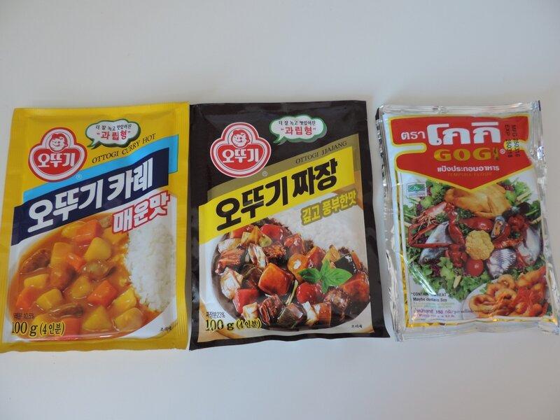 kimchi passion (4)