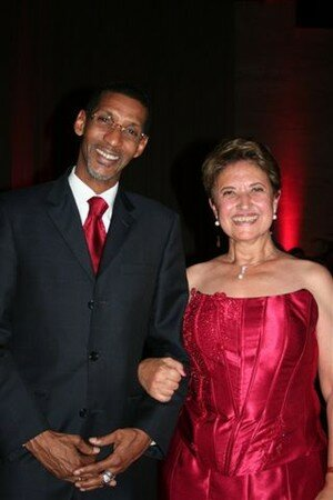 Gala_du_Club_Diplomatique_2006__398_