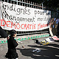 5-Les Indigns_0212