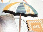 lilou752-trop-fraiche-zoom parasol (2)