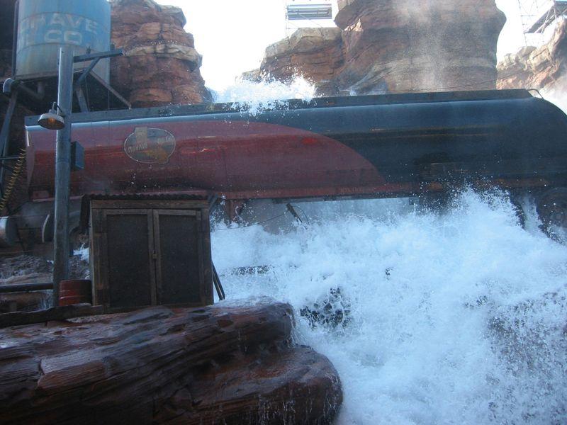 Disneyland_0047