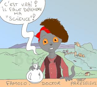 Paracelse (2)
