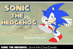 Sonic_the_Hedgehog_by_sonmanic