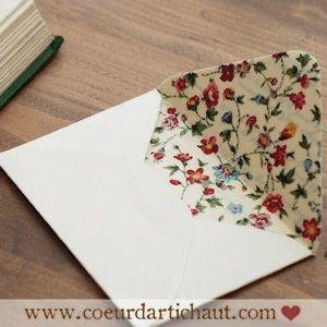 tissu-adhesif-dailylike-fleuri