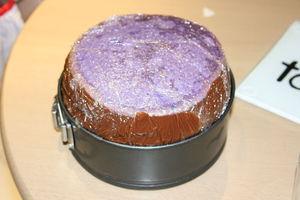 montage_rainbow_cake