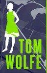 Tom_Wolfe