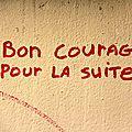 Bon courage pour la suite, Rouen_1864