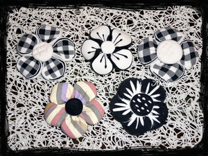 diverses_fleurs