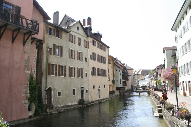 Annecy 390