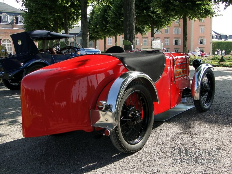 bmw-dixi-da1-roadster-1928-b