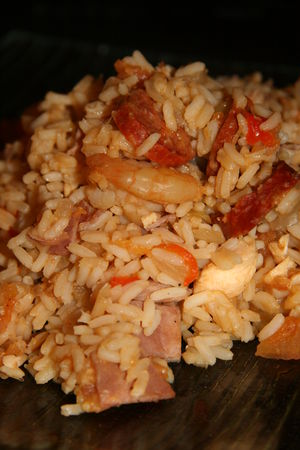 jambalaya__nouvelle_version